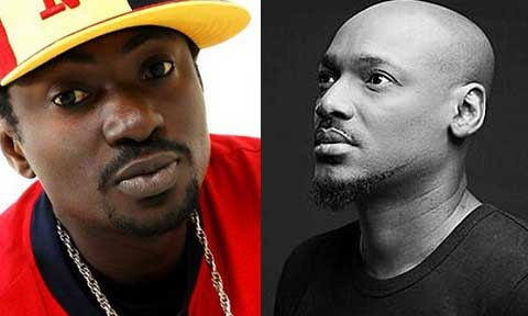 Blackface Finally Opens Up On What He Wants From 2face