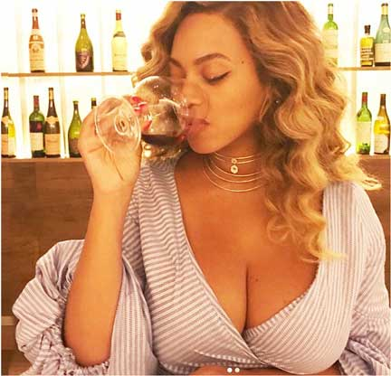 Beyonce-Flaunts-Post-Baby-C.jpg