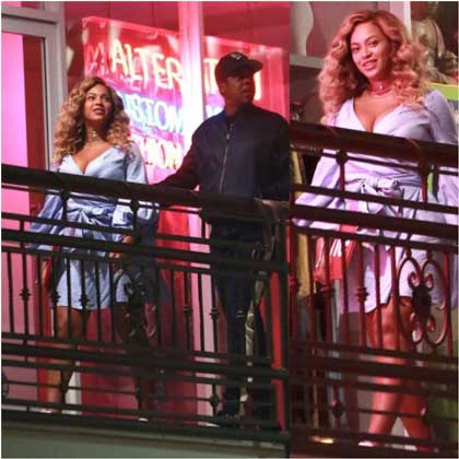 Beyonce-Flauntse.jpg