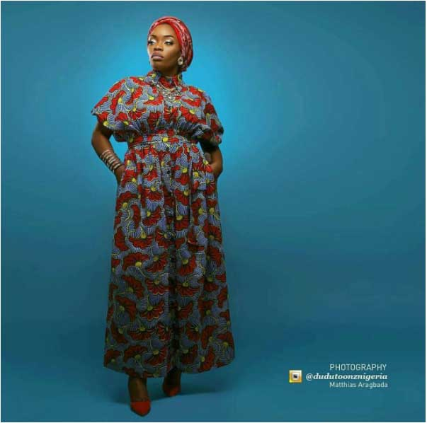 Bisola-Aiyeola-Gives-Ankara.jpg