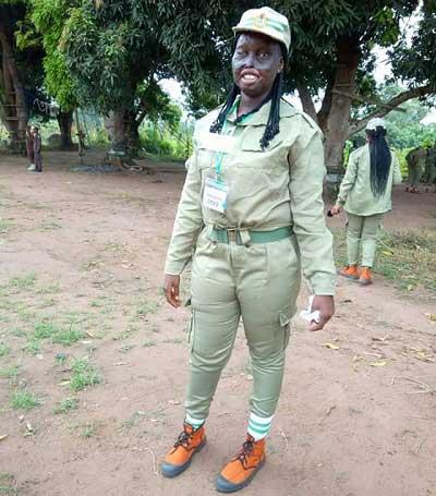 Chizoba-Francess-Obanye.jpg