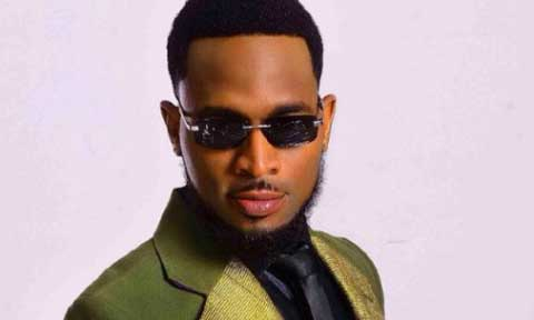 Content Is The New Crude Oil --D'banj
