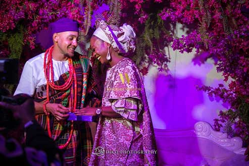 Dj Sose Face Tattoos Goes Missing During His Traditional