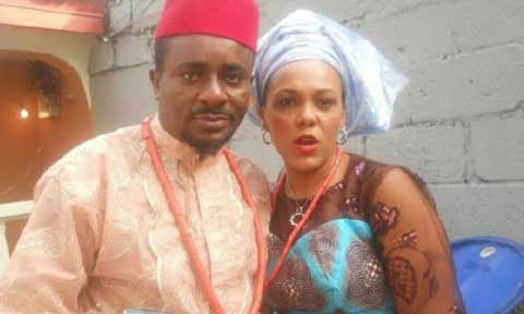 Emeka Ike