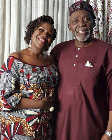 JOke-and-Olu-Jacobs-1-384x480.jpg