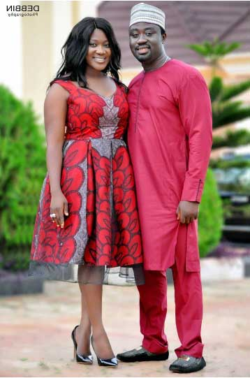 Mercy-Johnson-And-H.jpg