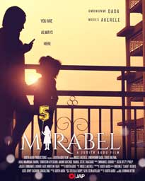Mirabel-Official-Poster.jpg