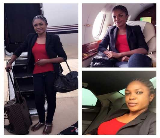 Omoni-Oboli-Flight.jpg