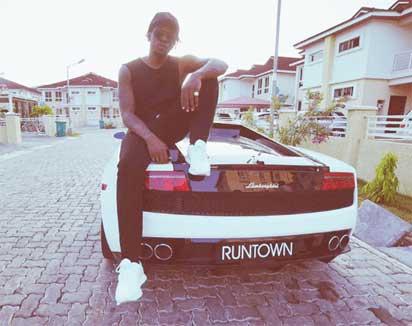 Runtown-car.jpg