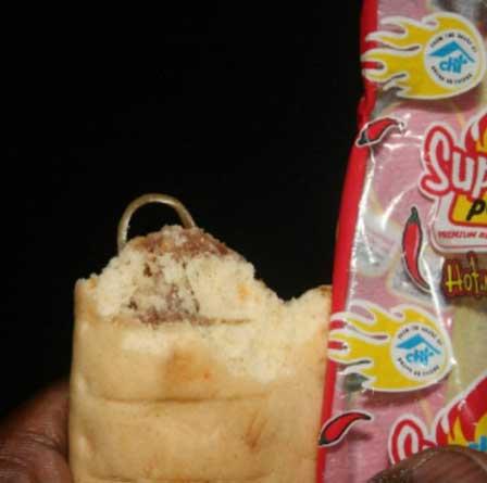 Sausage-Roll2.jpg