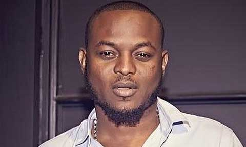 Nigerian Showbiz Promoter Tmoney Adu Get Six Years Jail Term Over 1m Pounds Fraud