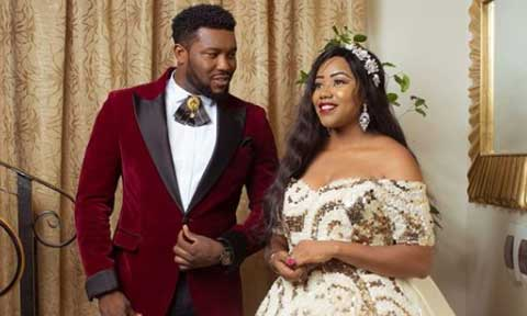 Advantage Of Social Media In Our Marriage - Uche Uwaezeapu