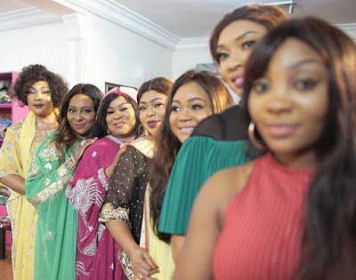 abuja-big-ladies-movie-cast.jpg
