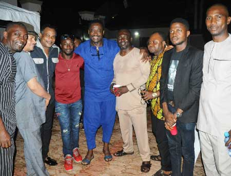 afam-okereke-hosts-film-makers1.jpg