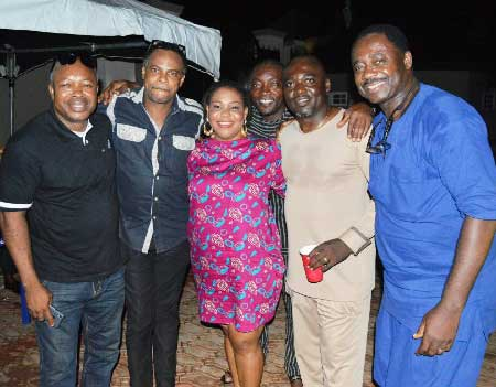 afam-okereke-hosts-film-makers2.jpg