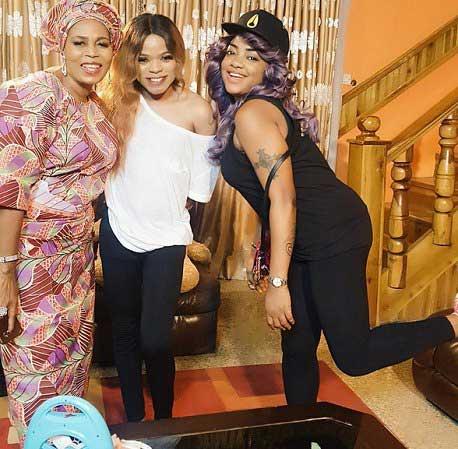 bobrisky-nollywood1.jpg
