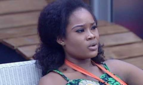 Bambam Only Loves Teddy A's Body --- Cee-C Reveals