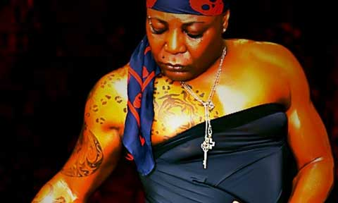 Charly Boy Lambasted Lai Mohammed On Ban Of Shooting Videos Abroad