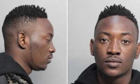 I'm A Free Man –Dammy Krane Screams After Being Acquitted by US Court