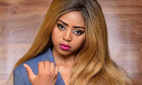 Fans Attack Regina Daniels As She Announce Plans To Celebrate Her Seventeenth Birthday