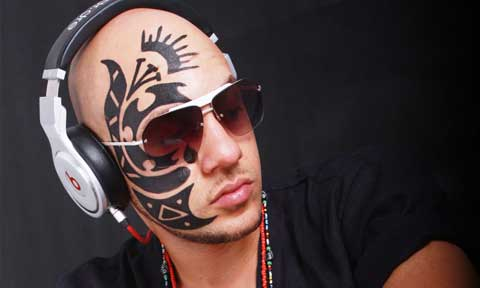 Image result for dj sose