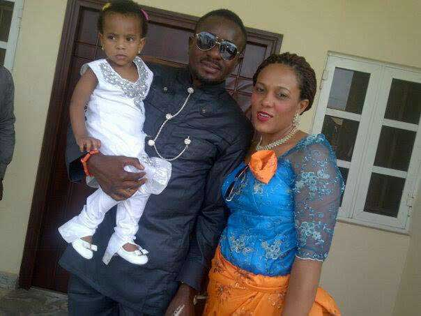 emeka-ike-and-wife-2.jpg