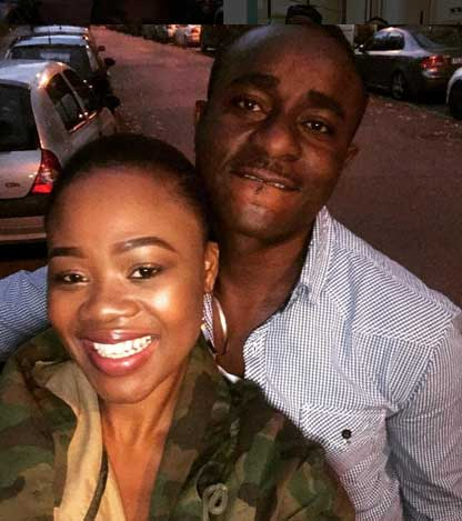 emeka-ike-girlfriend-pictures.jpg