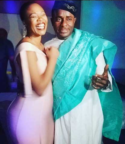emeka-ike-new-wife-photos.jpg