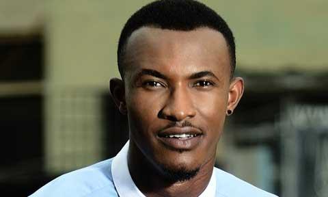 'Abolish state of origin for national peace' - Nollywood Actor, Gideon Okeke Urges FG