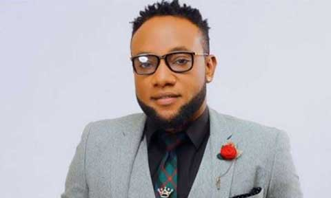 KCee Signs MTN Deal