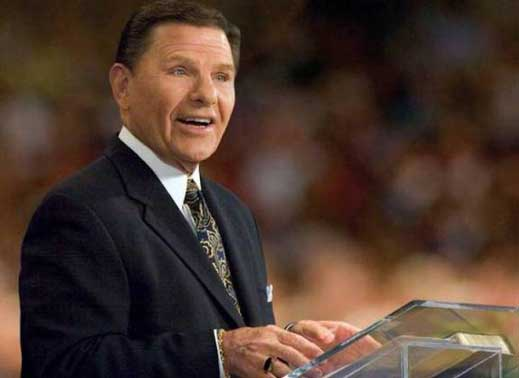 kenneth-copeland-3.jpg