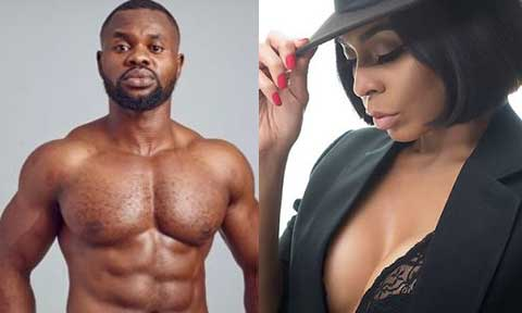TBoss And Kemen