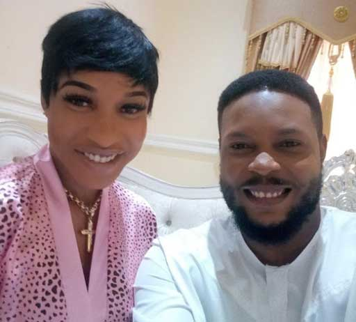 tonto-dikeh-new-husband.jpg