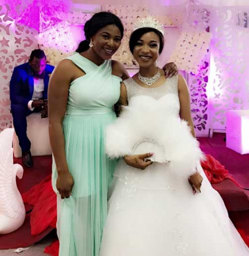tonto-dikeh-remarries.jpg