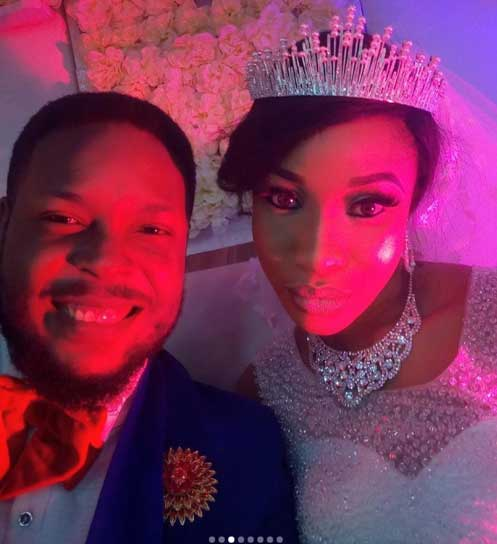 tonto-dikeh-wedding-dress.jpg