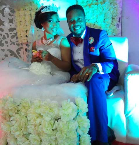 tonto-dikeh-white-wedding-photos.jpg