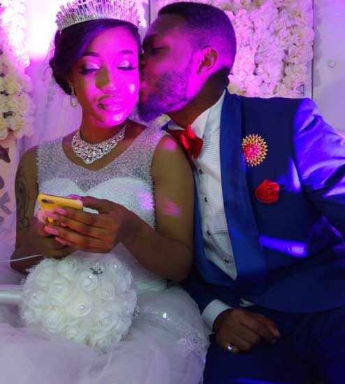 tonto-dikeh-white-wedding.jpg