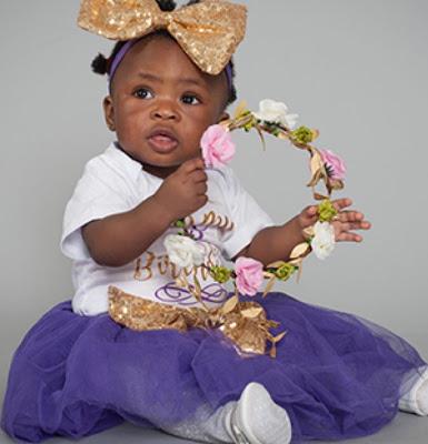 toyin_adegbola_first_grand_child.jpg