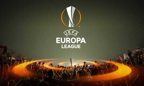 The Europa League