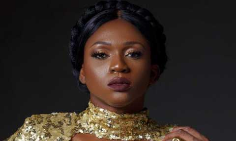 Waje Fashion Sense