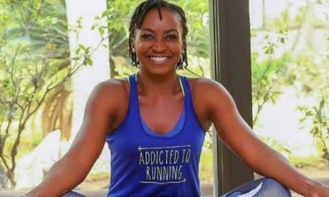 Sexually Active Ladies Should Take cervical cancer Test --Kate Henshaw Urges