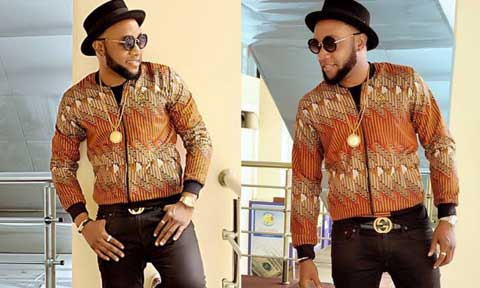 Is KCee Trying To Say He And His Brother Are Not Like Evans?