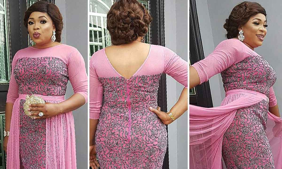 Image result for Kemi Afolabi