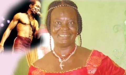 Kevwe Fela