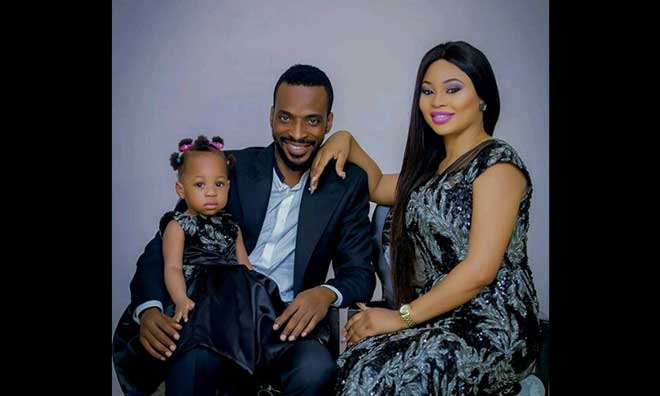 God Has Ordained that My Children Will Come From Different Women-9ice