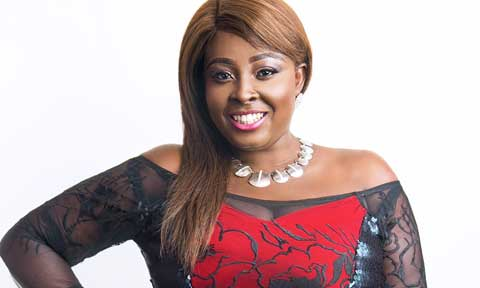Lolo 1 Of Wazobia FM Opens Up On Her Crashed Marriage