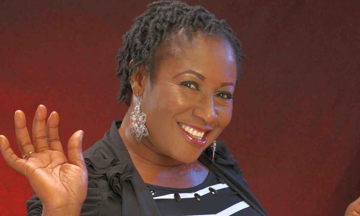 essays on nigeria video films