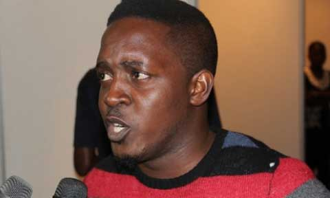 MI Abaga In Big Trouble For Calling Islam A Religion Of Peace