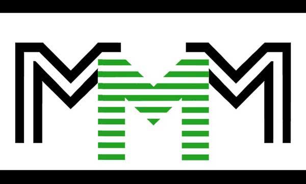 Mavrodi Mondial Movement