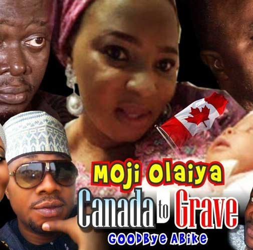 moji-olaiya-documentary-movie.jpg